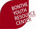 Bonthe Youth Resource Center – Ein Entwicklungshilfeprojekt in Sierra Leone